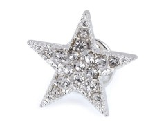 Bross - Csillag Mandzsetta, Nyakkendőtű