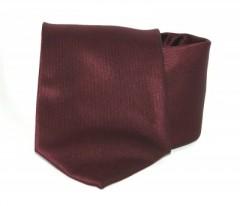 Goldenland nyakkendő - Bordó