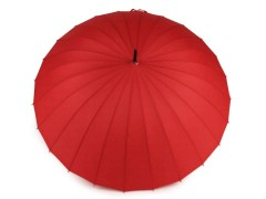 Női esernyő virágokkal  Női esernyő,esőkabát