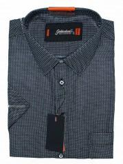 Goldenland rövidujjú ing - Aprópöttyös Rövidujjú ing