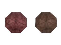 Unisex összecsukható esernyő Férfi esernyő,esőkabát