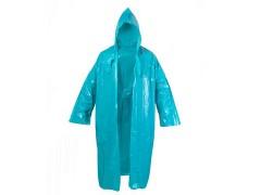 Felnőtt esőkabát unisex Női esernyő,esőkabát