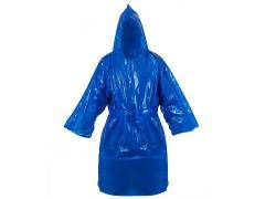 Felnőtt esőkabát pelerin Női esernyő,esőkabát