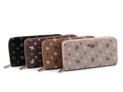 David Jones női pénztárca Női táska, pénztárca