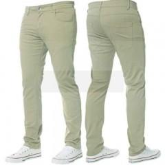 B-Roy pamut férfi nadrág - Keki Férfi nadrágok