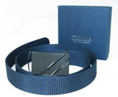 Tycoon automata öv - Kék