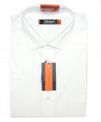 Goldenland rövidujjú ing - Fehér Rövidujjú ingek