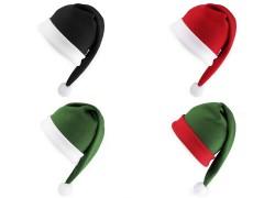 Karácsonyi manó sapka Női kalap, sapka