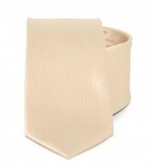 Goldenland gyerek nyakkendő - Világos arany Gyerek nyakkendők