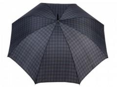 Férfi kilövős esernyő