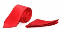Goldenland slim szett - Piros Szettek