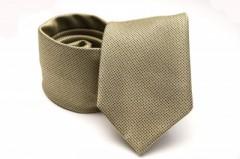 Prémium nyakkendő -  Keki aprómintás