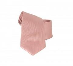 Goldenland slim nyakkendő - Mályva