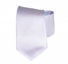 G.L selyemnyakkendő  - Halványlila Selyem nyakkendők