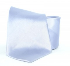 G.L selyemnyakkendő  - Orgonalila