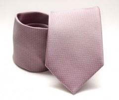 Prémium nyakkendő -  Púder