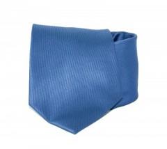 Goldenland nyakkendő - Középkék
