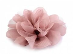 Szifon virág - Púder